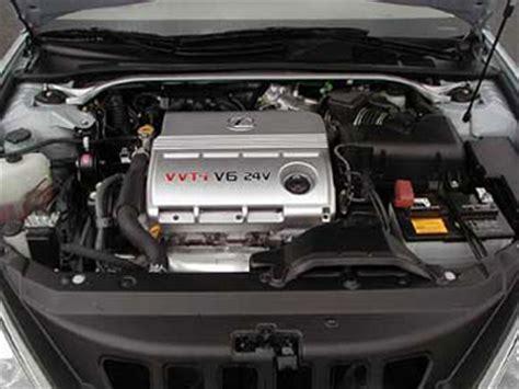 electronic throttle control 2002 lexus is free book repair manuals 2002 lexus es 300 road test carparts com