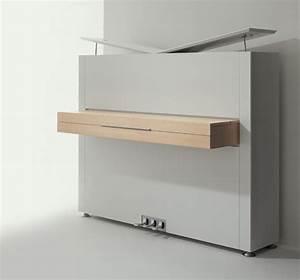 Piano Cuisine Sauter Top Branchement Electrique Comment Faire La Plaque De Cuisson Induction