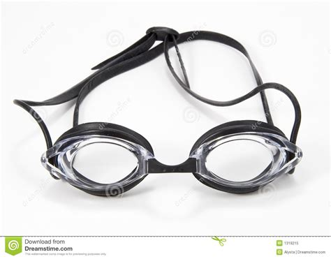 swim goggles clipart black and white goggles clipart clipart suggest
