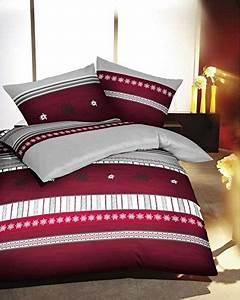 Bettwäsche 155x220 Weiß : traumhafte bettw sche aus biber wei 155x220 von kaeppel bettw sche ~ Yasmunasinghe.com Haus und Dekorationen