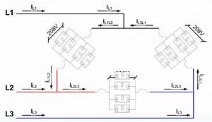3 Phase Power Plug Wiring Diagram