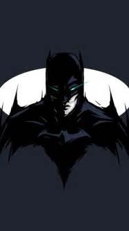 wallpaper hd iphone 6 batman download