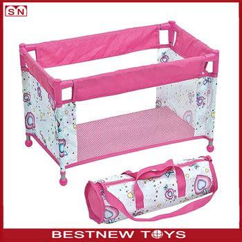 25924 baby doll bed reborn baby doll cribs bed buy reborn baby