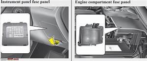 Hyundai Sonata   Official Review - Page 6