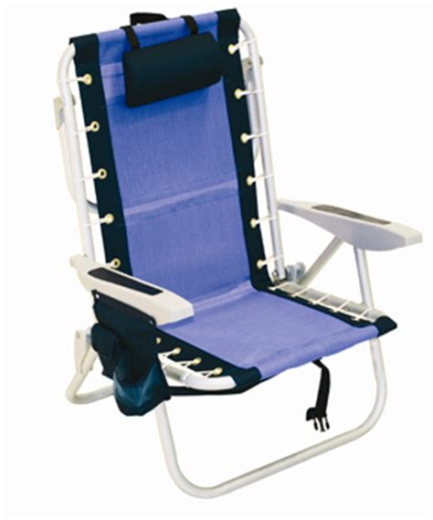 backpack chair with cooler sale 49 95