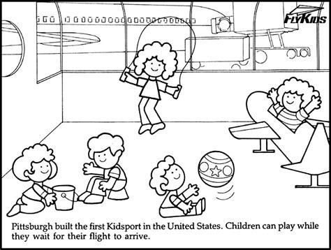 disegni di bambini che giocano al mare bimbi che giocano disegno bambini che giocano a palla al