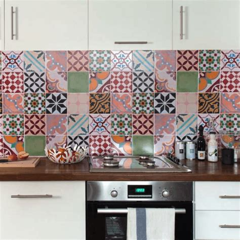 tile boards for kitchens kitchen wall panels a great wall tiling alternative 6126