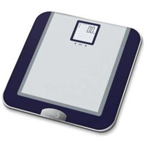 bathroom scales accuracy most accurate bathroom scales i like