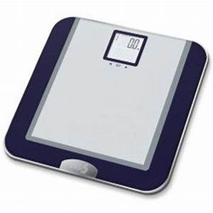 most accurate bathroom scales sites i like pinterest With most reliable bathroom scale