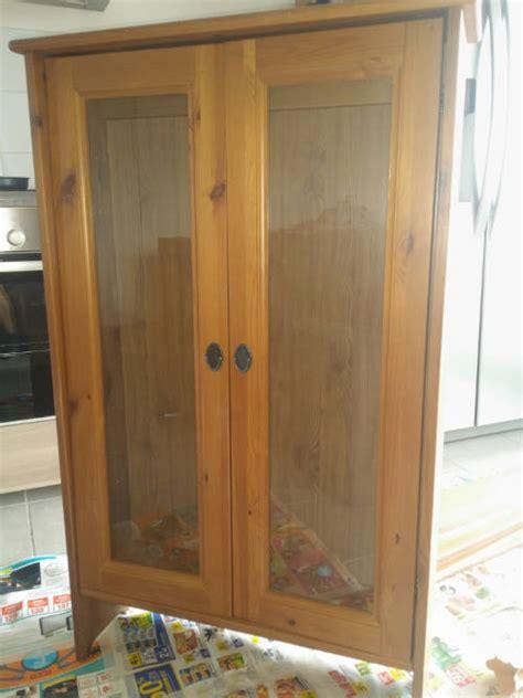 relooker un bureau en bois relooker un meuble en bois