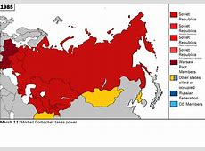 FileUSSR Map timelinegif Wikimedia Commons