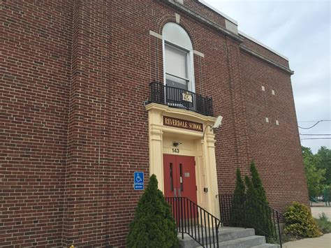 meeting focuses   steps  upgrades  dedham