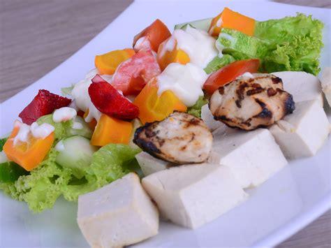 cuisiner le tofu comment cuisiner le tofu 17 é avec des photos