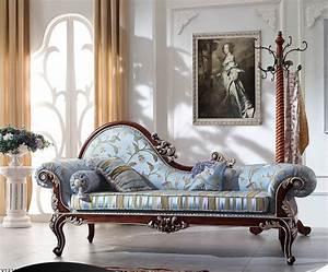 furniture fresh laporta furniture company home decor With furniture home corp