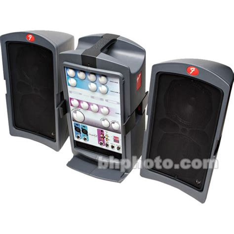 movable kitchen cabinets fender passport p 80 80 watt portable pa system 069 1003 000 1003
