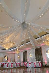 Download Ceiling Decorations