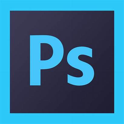 Photoshop Adobe Cc Software 3d Tools Latest