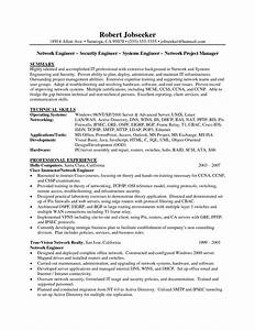 welding resume objective statement acting resume sample With resume writer direct reviews