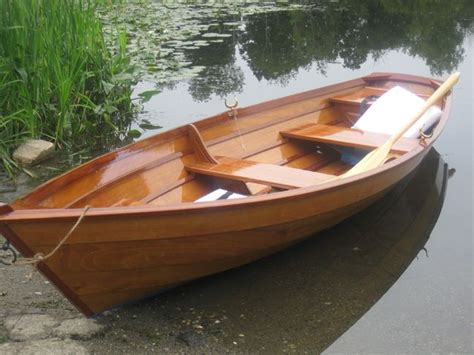 images  boat rowing  pinterest boat plans  boat  wood boats