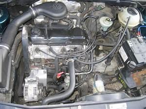 Moteur 1 9 Td Golf 3 : golf 3 1 8 90 ch injection ou carbu info volkswagen m canique lectronique forum ~ Gottalentnigeria.com Avis de Voitures