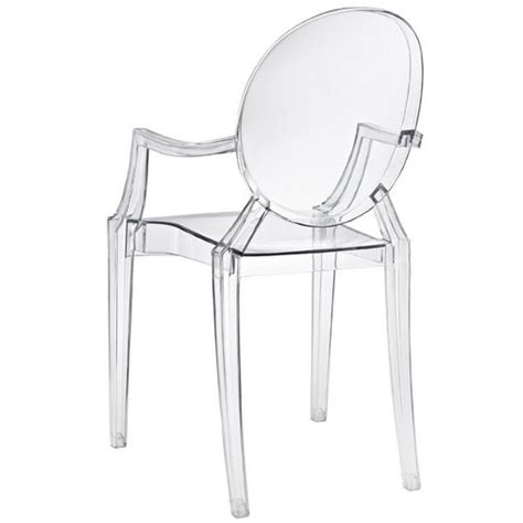 Ghost Chair Ikea Uk by Ghost Chair Ikea Uk