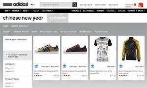 Online Outlet : 6cwttndm sale adidas online outlet store ~ Pilothousefishingboats.com Haus und Dekorationen