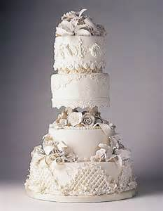 extravagant wedding cakes bird house diaries tips and tricks home based wedding cake designers