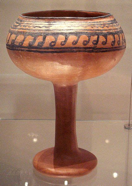 indo european civilizations boundless world history