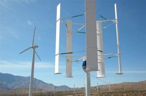 wind turbine design most innovative wind turbine designs ecofriend