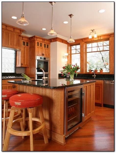 mission style cabinet handles craftsman style kitchen cabinets charming design 28 ideas