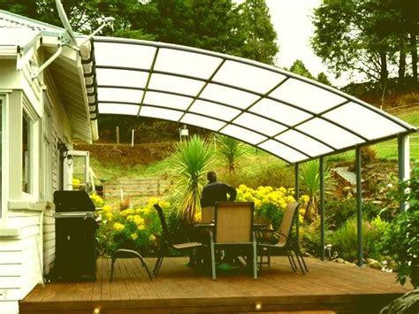 backyard patio awning faeafdfcddadc patio roof patio awnings simple pergola