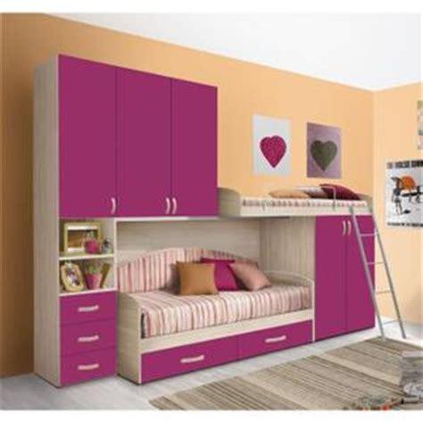 chambre enfants pas cher lit a etage achat vente lit a etage pas cher soldes