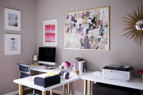 bureau couleur taupe what color is taupe and how should you use it