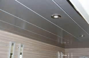 pvc design false ceiling ms pvc interiors