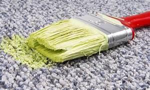 Enlever Tache De Peinture Sur Vetement : comment nettoyer une tache de peinture sur un v tement trucs pratiques ~ Melissatoandfro.com Idées de Décoration