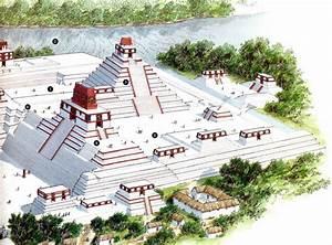 Ancient Aztec Achievements 052711» Vector Clip Art - Free ...