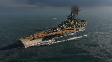 25+ World Of Warships Stats Today Pics - FreePix