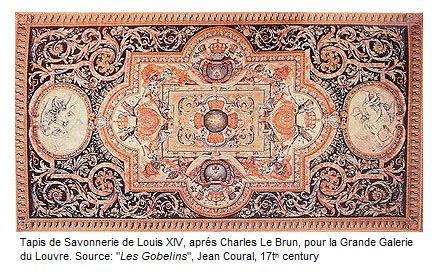tapis franais tapis montral tapis laval tapis d orient bashir