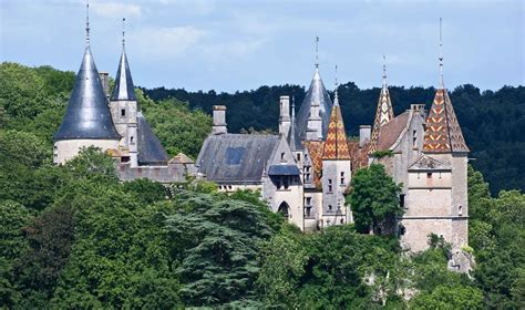cuisine nevers travel adventures burgundy bourgogne a voyage to