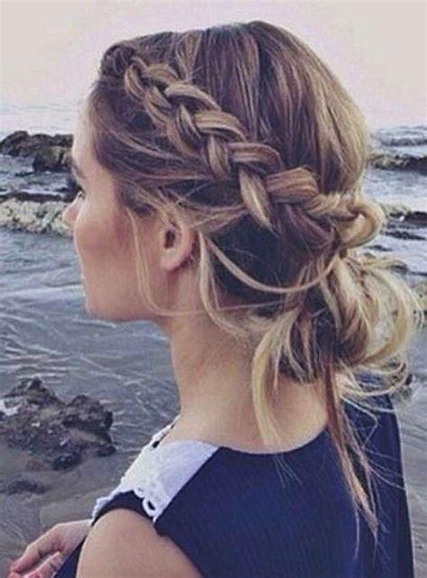 Más de 25 ideas increíbles sobre Peinados en Pinterest
