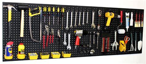 pegboards peg board display storage organization