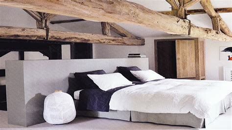 Idee Chambre Adulte Deco by Id 233 E D 233 Co Chambre Adulte Grise