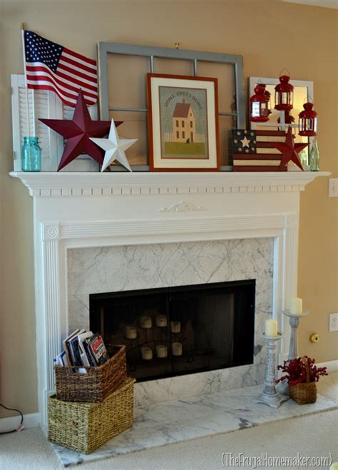 hearth decorations american patriotic hearth decorations colonial fireplaces pinterest hearth colonial and