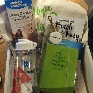 Punkte Berechnen Weight Watchers 2016 : weight watchers starter kit 2016 nib what 39 s it worth ~ Themetempest.com Abrechnung