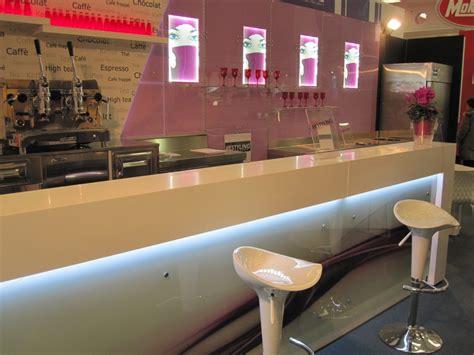 comptoir de bar professionnel vente de mat 233 riel professionnel stockage r 233 frig 233 r 233 gt comptoir bar gt ligne module