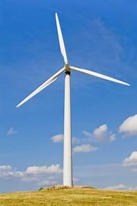 éolienne Pour Particulier : energies renouvelables ~ Premium-room.com Idées de Décoration
