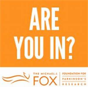 Dance for PD » Blog Archive » Michael J Fox Foundation ...