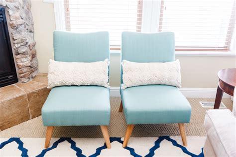 kohls living room chairs modern house