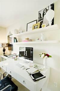 25, Great, Home, Office, Decor, Ideas