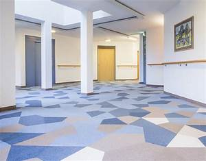 largest carpet manufacturers in europe home fatare With largest flooring manufacturers